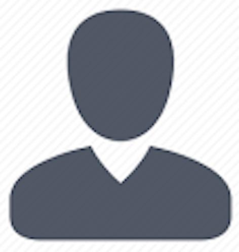 Screenshot logoperson