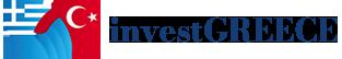 Invest Greece Yunanistan Emlak